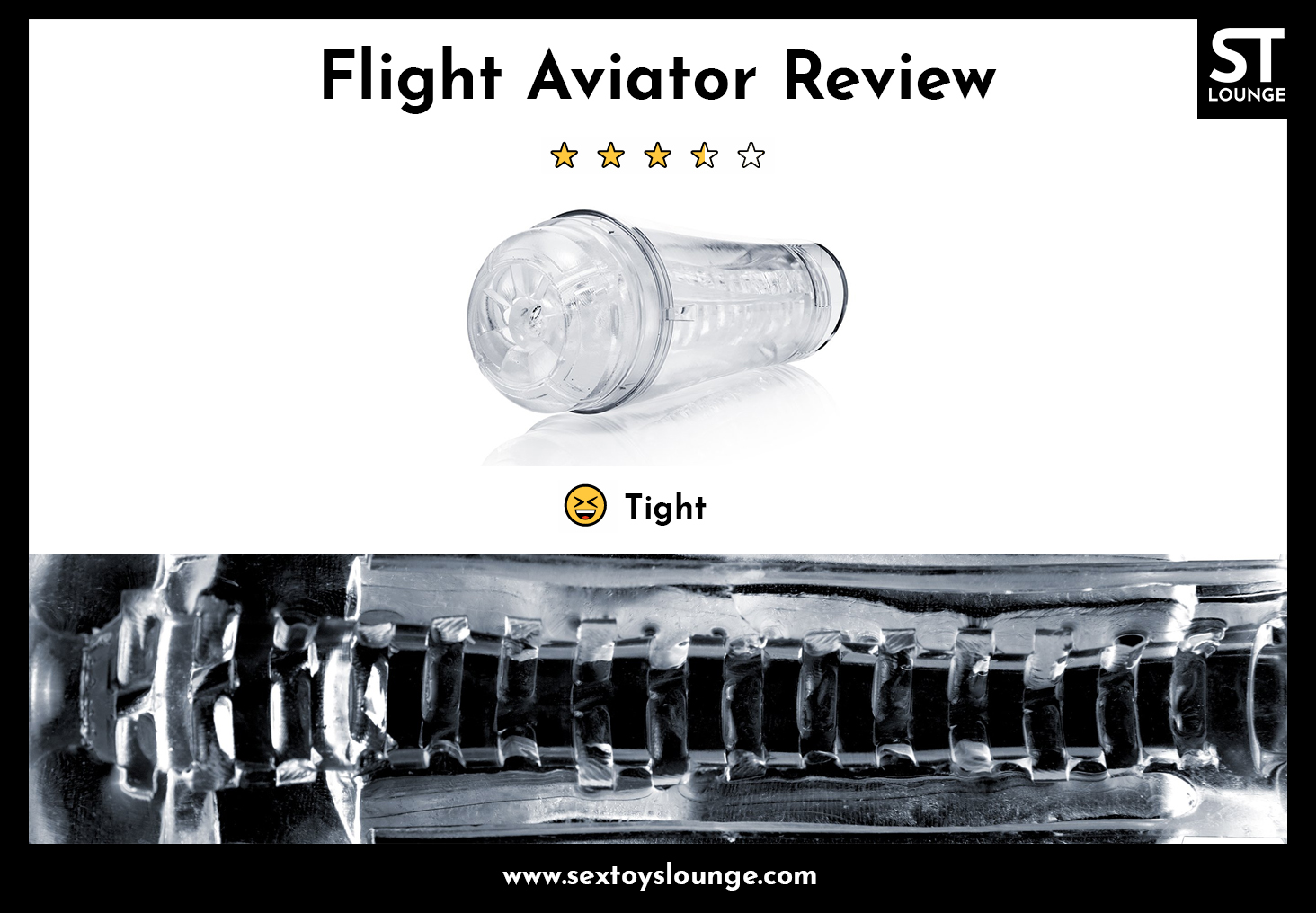 fleshlight-flight-aviator-review