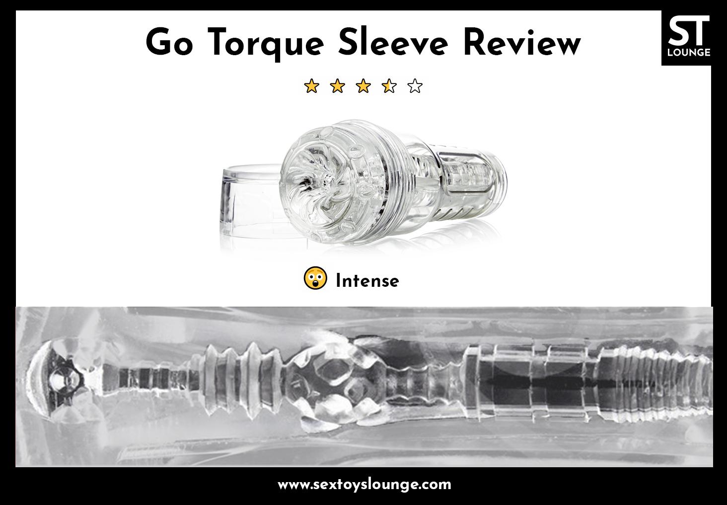 fleshlight-go-torque-review