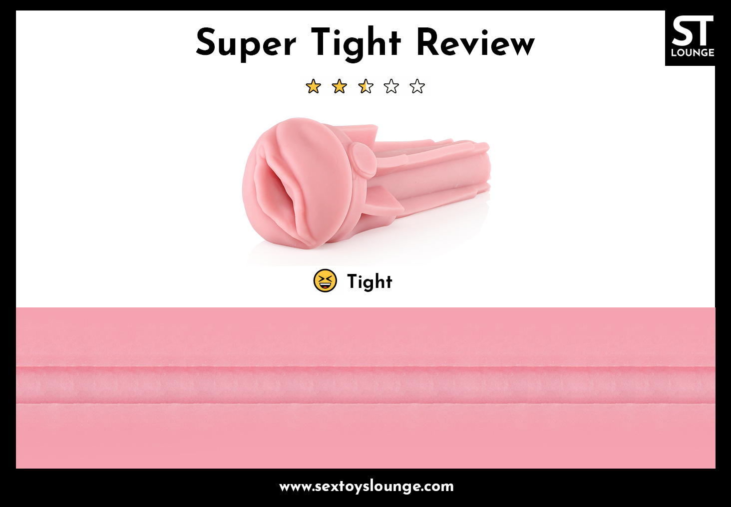 fleshlight-super-tight-review